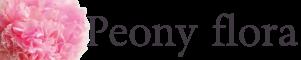 Peony Flora-Select Shop(セレクトショップ)-鹿児島